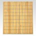 全商品2〜10倍ポイントセール開催中/クラウン 将棋盤 (折盤) 材質:新桂製