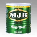 MJB MJB ベーシックブレンド