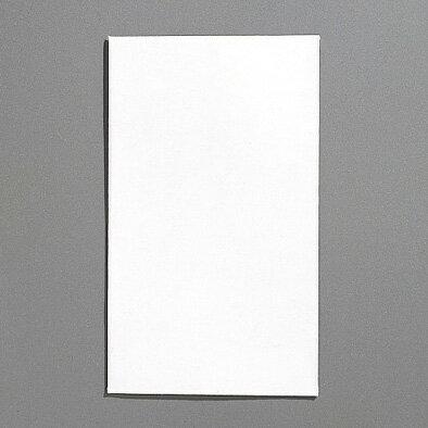 マルアイ 祝円入袋 134 無地(ホワイト)