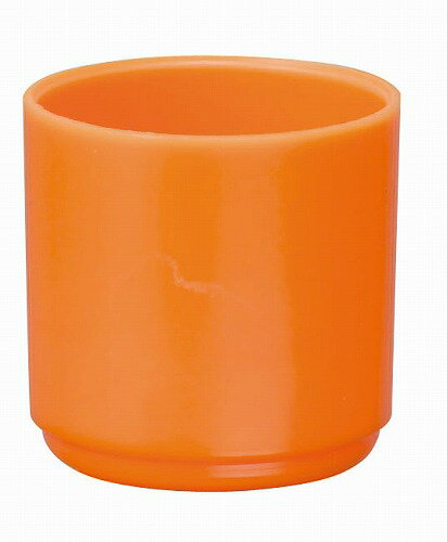 楽天カード決済エントリーでポイント7倍/シヤチハタ ネーム9着せ替えパーツ カラーキャップ オレンジ(オレンジ)
