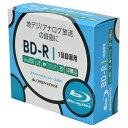 楽天カード決済エントリーでポイント+7倍 17日10時から/グリーンハウス BD−R 録画用 25GB 1−4倍速 10枚スリムケース