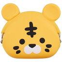 スウィンク p+g design/mimi POCHI Friends(ミミポチフレンズ)トラ