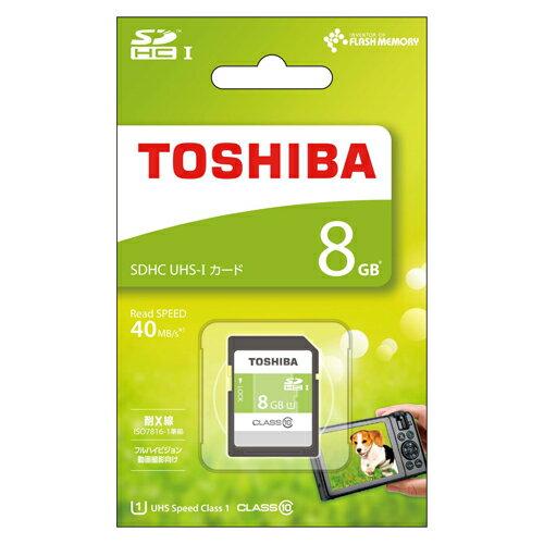 東芝 SDHC/SDXCメモリーカード