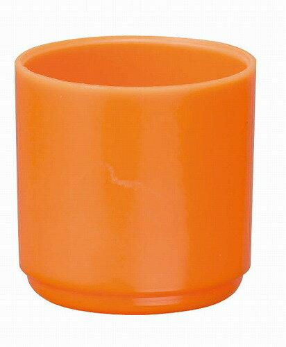 全商品ポイント3倍WEEK 19日0時より/シヤチハタ ネーム9着せ替えパーツ カラーキャップ オレンジ(オレンジ)