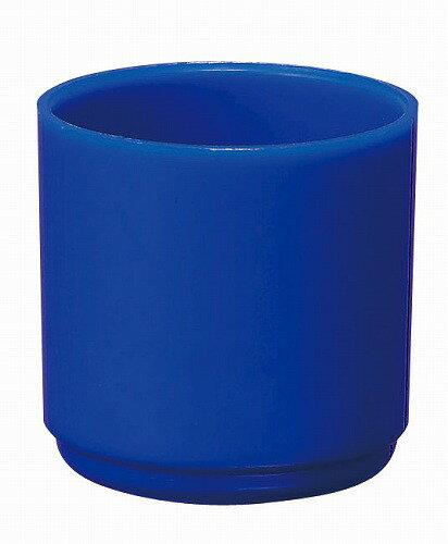 全商品ポイント3倍WEEK 16日0時より/シヤチハタ ネーム9着せ替えパーツ カラーキャップ ブルー(ブルー)