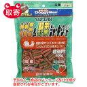ショッピング犬用 ドギーマンハヤシ ヘルシーエクセルササミ&野菜ジャーキーフード 400g ペット用品