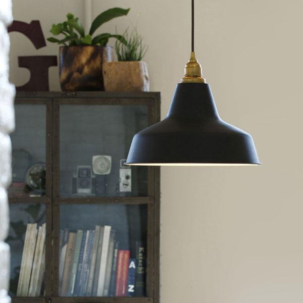 送料無料 アメリカン 男前 塩系 ブルックリン ビンテージ 一人暮らしペンダントライト 照明器具 天井照明 ペンダントランプ アンティーク LED ダイニング用 リビング用 モダン シンプル Railroad (レイルロード)AW-0375-
