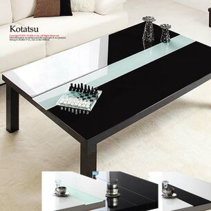 テーブル フラット ヒーター