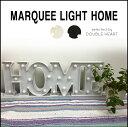 Ml-home_001