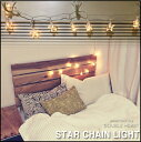 Star-chain_001