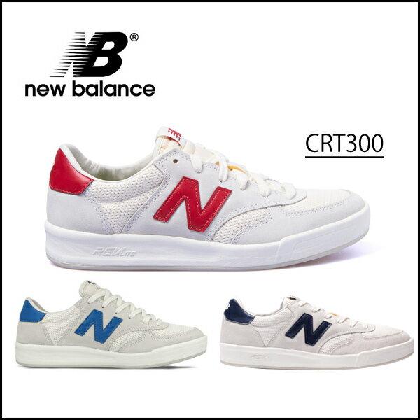 new balance revlite crt300