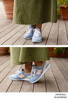ニューバランスNEWBALANCEWR996レディース靴スニーカーWR996HDWR996HGWR996HFWIDTH6WR996HDWR996JEWR996JFWR996JGWR996JHシューズローカットフラットぺたんこニューバランス新作通販