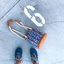 ショッピングプールバック 【完全売り尽くし!!フラット3000円SALE!】キャセリーニ(casselini) control freak(コントロールフリーク) ビーチ リゾート ジム プール アロハプールバック トートバッグ レディース hawaii