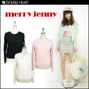  ribbon pattern mesh cardigan | cute a color like choosy chu[  ]merryjenny[ Mary Jennie] spring Lady's / mail order / cardigan | [2013 spring clothing new works] [RCP] is [fs2gm] [send it immediately]