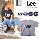 Lee リー 通販 ロゴ入りスウェット LEE LOGO PRINT SWEATスウェット トレーナー