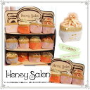  [honey salon]  Honey   //| / / (FHB-0598)RCP[fs2gm]