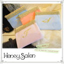  [honey salon] Honey   |/ / /|    (FHB-0599)RCP[fs2gm]