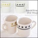 Star-mug_001