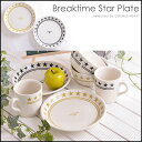 Star-plate_001
