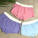 ジェイダ GYDA 通販 men's SB under wear パンツ ショーツ メンズ インナー アンダーウェア メンズショーツ プレゼント ギフト おそろい 071813222101