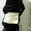 TODAYFUL トゥデイフル Pocket Nylon Sacoche 通販 3月中旬予約 ポケットナイロンサコッシュ メンズ レディース メッセンジャーバッグ ショルダー バッグ LIFE's ライフズ