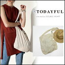 TODAYFUL トゥデイフル LIFE's ライフズ 通販 (3月下旬予約) Pleats Shoulder Bag プリーツショルダーバッグ レディース バッグ 鞄 ショルダーバッグ 11711010
