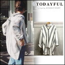 TODAYFUL トゥデイフル [公式通販店]◆5400円以上で送料無料!