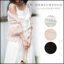 マーキュリーデュオ MERCURYDUO [公式通販店]◆5400円以上で送料無料!