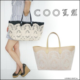 Cooler bags Tote Women's Leopard antique lace cotton BAG l | | (CQ10614) fs3gm