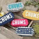 ショッピングチャムス CHUMS チャムス 通販 Boat Logo Pouch Sweat ボートロゴポーチスウェット メンズ レディース ポーチ メイクポーチ ペンケース トラベルポーチ 小物入れ ケース ブランド 筆記用具 筆箱 人気 B6 CH60-2419 新生活