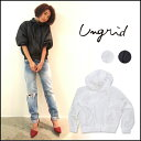 Ungrid アングリッド [公式通販店]◆5400円以上で送料無料!