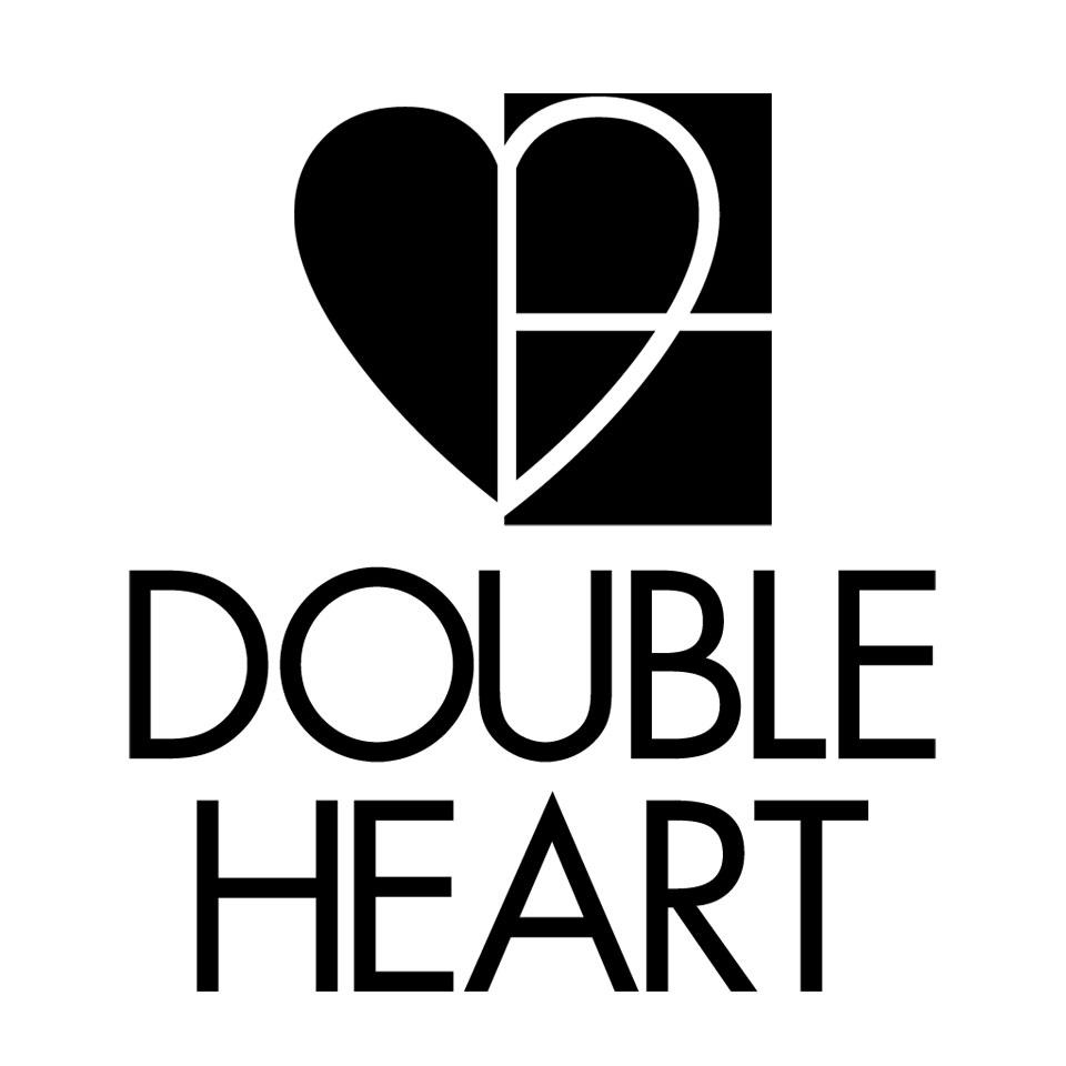 ダブルハート(DOUBLE HEART)