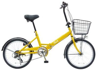 自転車の パンク 自転車 しない : ) 軽くてパンクしない自転車 ...