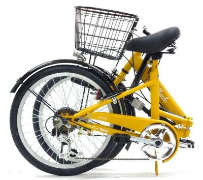 ) 軽くてパンクしない自転車 ...
