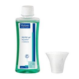 アクアデント サプリメント ビルバックジャパン