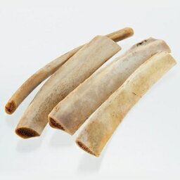【Funfun】【ハーブ馬肉シリーズ】【スペアリブ】【100g】【犬おやつ】大草原で育ったモンゴル産の馬肉を使用したナチュラルジャーキー。【レビューを書いて次回もポイント2倍】tagawapp