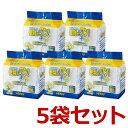 【便利だワン】【100枚×5袋 (500枚)】(便処理袋)