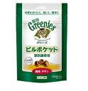 猫【グリニーズピルポケット】【1袋(45個)】【賞味期限2020年5月11日】