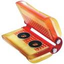 ルッド Secutex ベルトスリング コーナーパッド 可動式 適用ベルト最大幅180mm