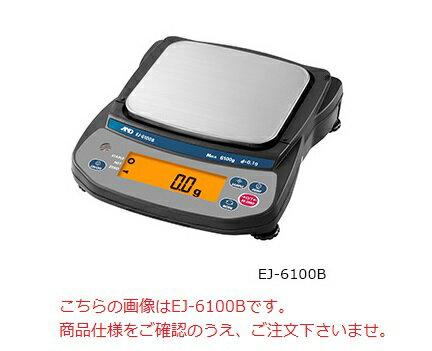 【A&D(エーアンドデイ)】 ウォーターボーイ (1台) SL-10KWP A&D
