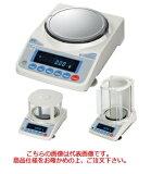 【】【】 A&D(エー?アンド?デイ) 汎用電子天びん FZ-300iR (検定付き)