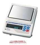 【】【】 A&D (エー・アンド・デイ) 汎用電子天びん GX-6100R (検定付き)