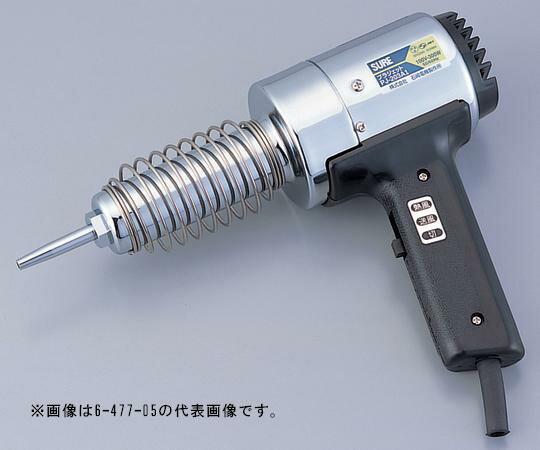 販売単位:1 送料無料 TGHDS12CBALD イワタツール [TGHDS12CBALD] 高硬度用穴あけ工具トグロンハードドリルショート