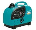 【ポイント5倍】 【代引不可】 Denyo (デンヨー) 小型ガソリン発電機 GE-900SS-IV 防音型 【メーカー直送品】