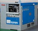 【代引不可】 Denyo (デンヨー) エアプラズマ切断・直流アーク溶接 兼用機 PCX-70LS 超低騒音型 【大型】