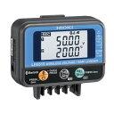 【ポイント10倍】 日置 (HIOKI) ワイヤレス電圧・熱電対ロガー LR8515
