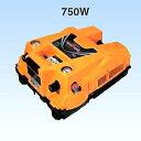 【代引不可】 日立 コンプレッサー PAH2710VEA 軽搬型ベビコン(ノーマルモード/Vモード) 【メーカー直送品】