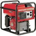 【代引不可】 ホンダ (HONDA) 発電機 2.6kVA(交流/直流) EM26K1JN (451-5170) 《ガソリン発電機》 【送料別】