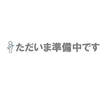 【直送品】 カネテック (KANETEC) 自動釈放形電磁ホルダ KE-4RA 【大型】