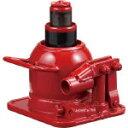【代引不可】 マサダ製作所 (MASADA) 油圧ジャッキ HFT-3 【メーカー直送品】
